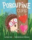 Porcupine Cupid Pdf/ePub eBook