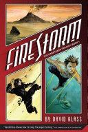 Firestorm Pdf/ePub eBook