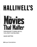 The Movies That Matter