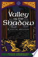 Valley of the Shadow  : A Celtic Mystery