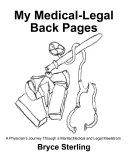 Pdf My Medical-Legal Back Pages