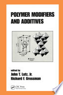 Polymer Modifiers and Additives
