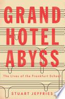 Grand Pursuit Pdf/ePub eBook