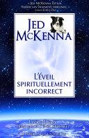 Pdf L'éveil spirituellement incorrect Telecharger