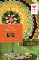 Pieces of the Heart Pdf/ePub eBook