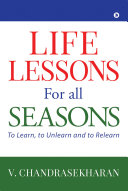 LIFE LESSONS FOR ALL SEASONS