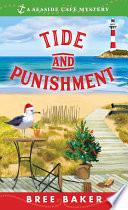 Tide and Punishment Book PDF