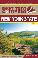 Best Tent Camping  New York State