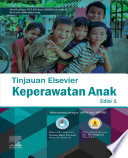 Pediatric Nursing - 1st Indonesian Edition E-Book
