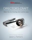 FilmSkills Director s Craft Book