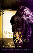 Unleash the Moon