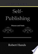 Self-Publishing: Process and Tools