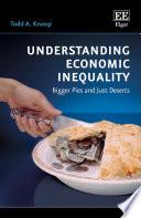 Understanding Economic Inequality