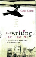 Pdf The Writing Experiment Telecharger