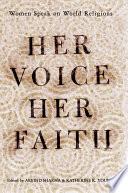 Her Voice Her Faith
