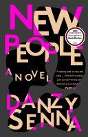 New People Pdf/ePub eBook