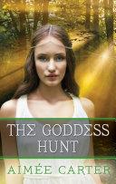 The Goddess Hunt Pdf/ePub eBook