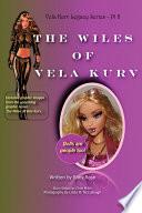 The Vela Kurv Legacy Part 2 PDF