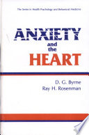 Anxiety and the Heart