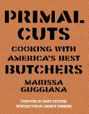 Primal Cuts