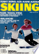 Spring 1982