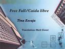 Free Fall/Caida LIbre