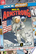 Neil Armstrong  First Man on the Moon