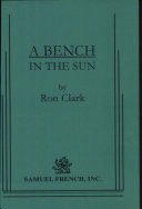 A Bench in the Sun