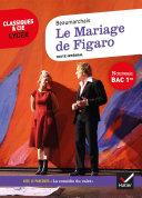 Pdf Le Mariage de Figaro Telecharger