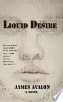 Liquid Desire