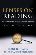 Lenses on Reading  Second Edition