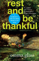 Rest and Be Thankful [Pdf/ePub] eBook