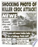 May 22, 1990