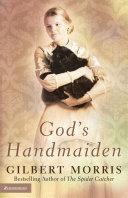 God   s Handmaiden