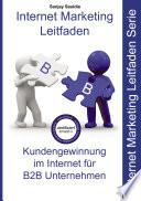 Internet Marketing B2B