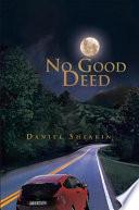 Night Of The Living Deed Pdf/ePub eBook