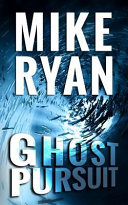 Ghost Pursuit
