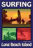 Surfing Long Beach Island Pdf/ePub eBook