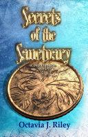 Secrets of the Sanctuary Pdf/ePub eBook