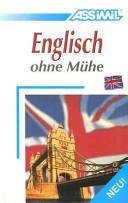 Englisch Ohne Muhe