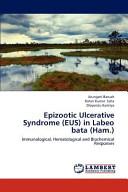 Epizootic Ulcerative Syndrome  Eus  in Labeo Bata  Ham