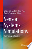 Sensor Systems Simulations