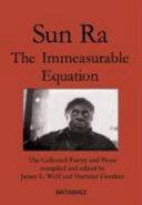 The Immeasurable Equation