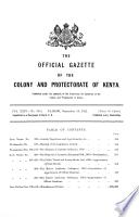 1922年9月13日