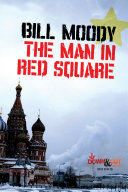 The Man in Red Square Pdf/ePub eBook