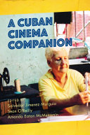 A Cuban Cinema Companion