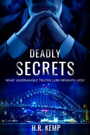Pdf Deadly Secrets