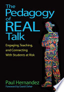 The Pedagogy of Real Talk
