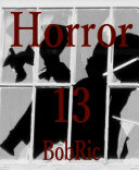 Horror X 13
