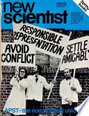2 mei 1974
